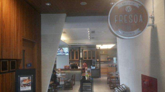 Batiqa Hotel Pekanbaru Hadirkan Promo Halal bi Halal