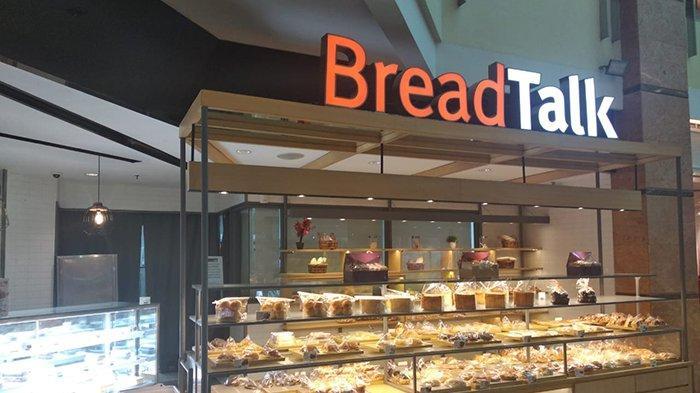 CEK PROMO Hari Ini: Breadtalk Cheese Lover Mulai Rp 8.000 dan Paket Seru Mulai Rp 41.000