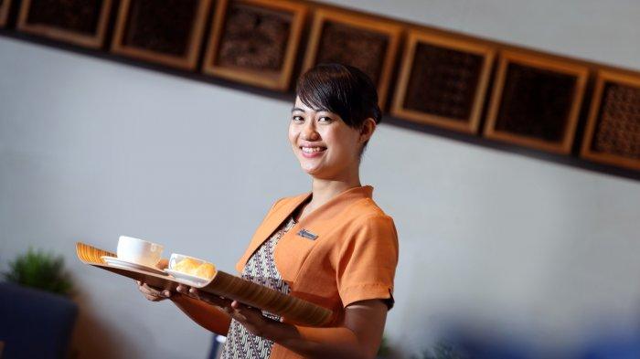 Tunjukkan Jari Bertinta, Diskon 15 Persen di Fresqa Bistro Batiqa Hotel Pekanbaru