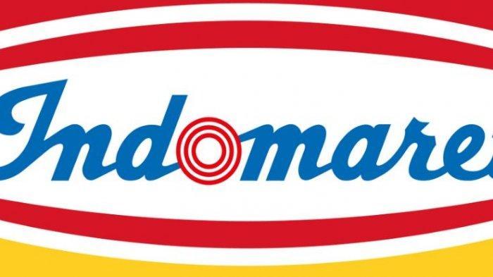 Promo Spesial di Indomaret dan Alfamart, Dapatkan Potongan Harga Minyak Goreng dan Susu