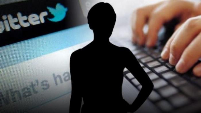 Siswi SMK Asal Solok Terlibat Prostitusi Online di Padang, Mucikari Masih Mahasiswa