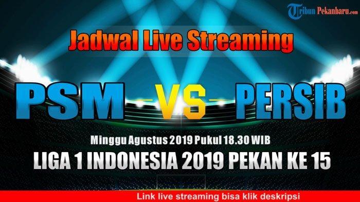 psm-vs-perisb-bandung-liga-1-2019.jpg