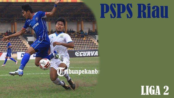 Bola Lokal: Jelang Duel Dengan PSPS Riau 15 Maret, Semen Padang Hormati Askar Bertuah