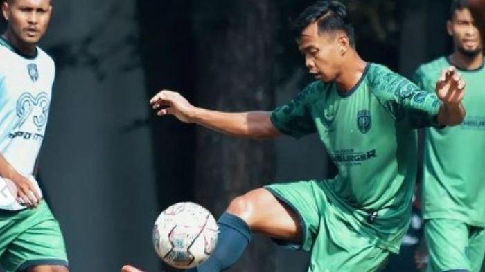 Jadwal PSPS Riau vs Sriwijaya FC, Ini Klasemen Sementara Grup A Liga 2 2021