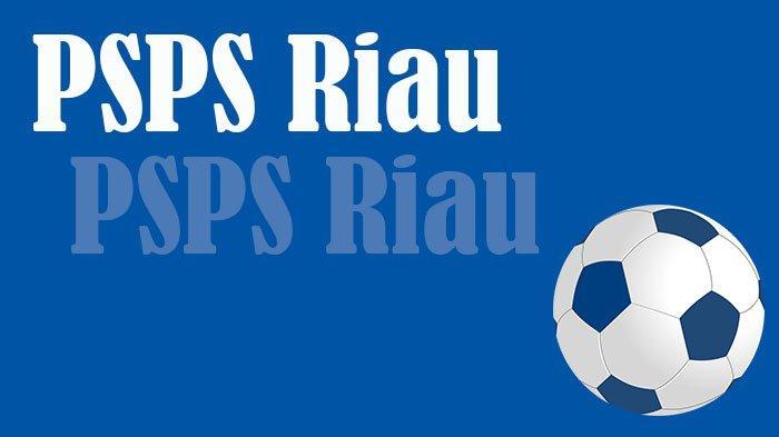 BOLA LOKAL- Ini Kata Manajemen PSPS Riau Terkait Siapa Pengganti Sekjen PSSI Ratu Tisha