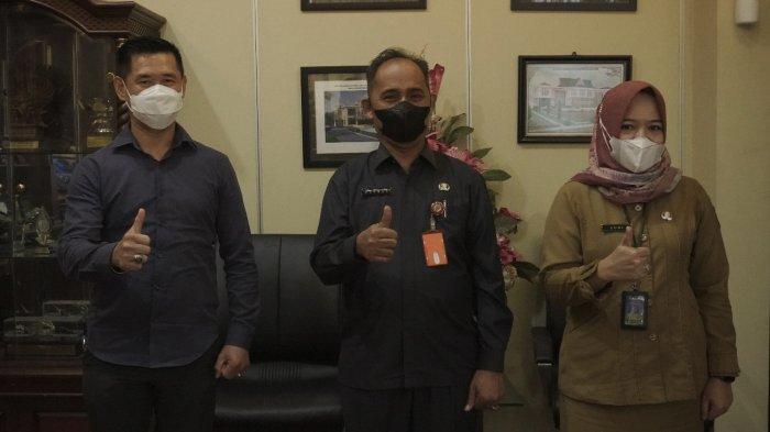 PT Alfa Scorpii dan Bapenda Riau Siapkan Hadiah Bagi Pembayar Pajak Ranmor