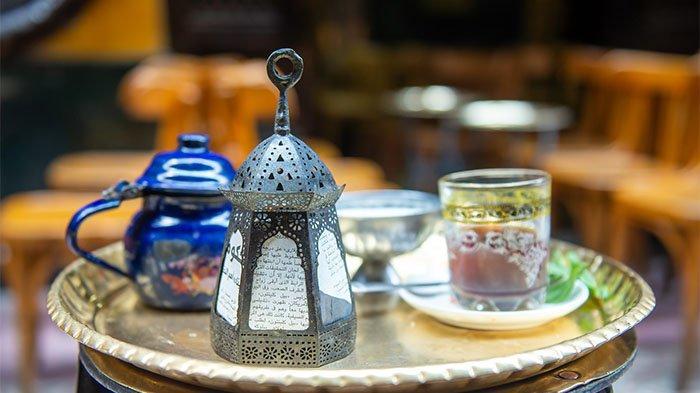Tips Puasa Ramadhan Tetap Segar, Simak Jurus Sehat dr Zaidul Akbar