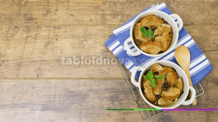 Manfaat 6 Makanan Ini untuk Menjaga Jantung Tetap Sehat, dari Kacang-kacangan Hingga Minyak Zaitun