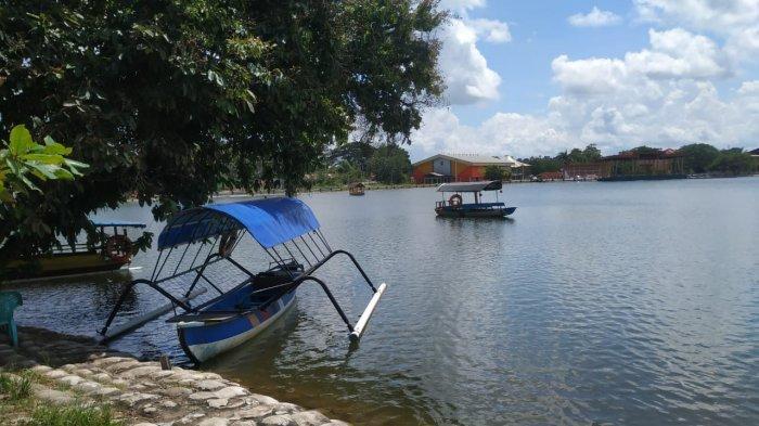 Remaja Mabuk Tersinggung Picu Cekcok Berujung Penikaman, Danau Raja Inhu Jadi TKP Aksi Kriminal