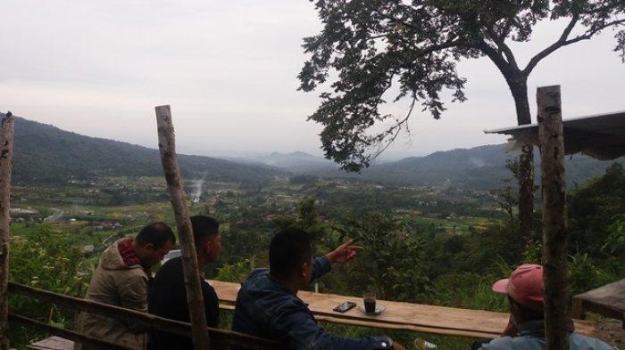 puncak-malalak-di-kabupaten-agam-kini-menjadi-destinasi-wisata-baru-di-sumatera-barat_20180116_164428.jpg