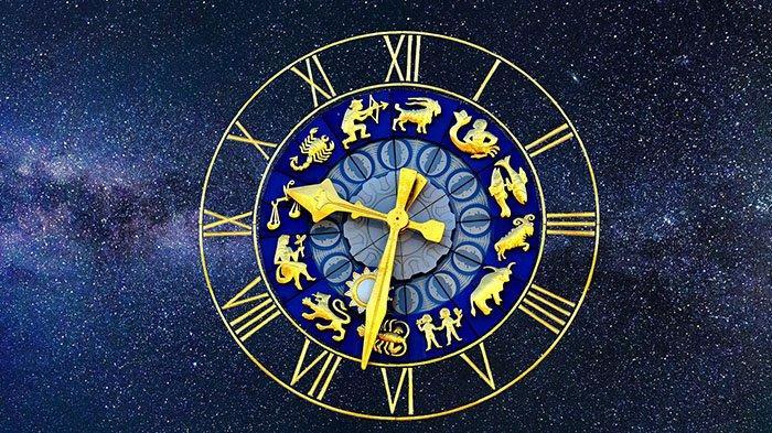 Cek Ramalan Zodiak Besok Minggu 18 April 2021: Besok Libra Akan Menunjukkan Kekuatan Imajinasinya