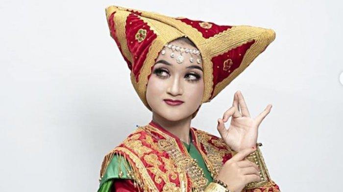 Malam Ini LIVE LIDA 2020 Grup 5 TOP 24, Ada Puspa Sumatera Barat, Siapa Tersenggol?
