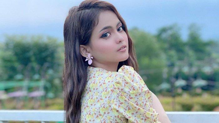 Putri Dangdut Dcademy 4 Berduka, Soimah Turut Berbela Sungkawa, Kabr Duka Disampaikan di Medsos
