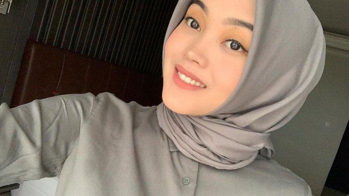 Putri Delina Keluar dari Rumah Sule, Ini Alasannya Pilih Tinggal Terpisah dengan Keluarga