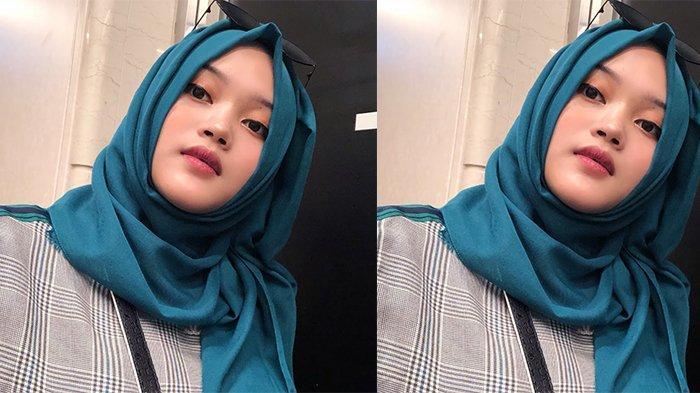 Putri Delina terbaru tahun 2019 (1)