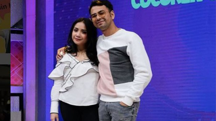 PAN Sebut Nama Sejumlah Artis Bakal Maju di Pilkada 2018, Ada Raffi Ahmad?