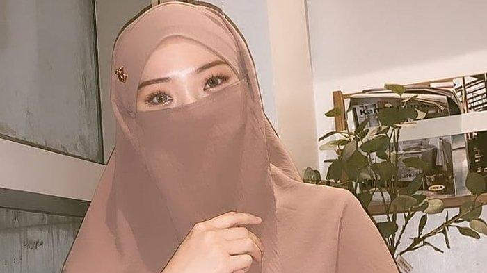 Rahasia Menjadi Keluarga Samawa, Keluarga Sakinah Mawaddah wa Rohmah Mulai dari Ciri Istri Sholehah
