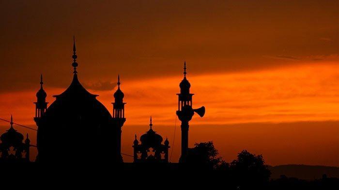Catat, Inilah Jadwal Lengkap Imsakiyah Ramadan 1442 H Wilayah Pekanbaru, Riau dan Seluruh Indonesia