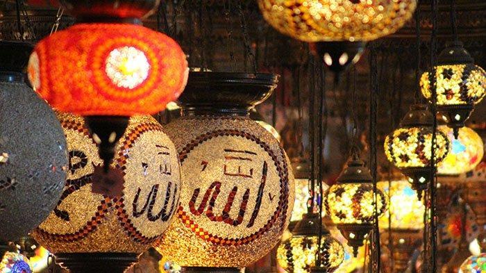 Imsakiyah Ramadhan 1442 Hijriah untuk Kota Pekanbaru, Jadwal Buka Puasa Ramadhan 2021