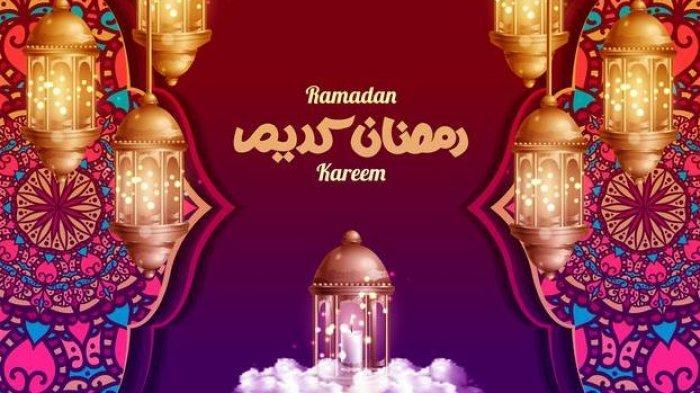 Waktu Makan Sahur dan Waktu Imsak 21 Ramadhan, Waktu Berbuka 21 Ramadhan 2021 untuk Daerah Pekanbaru