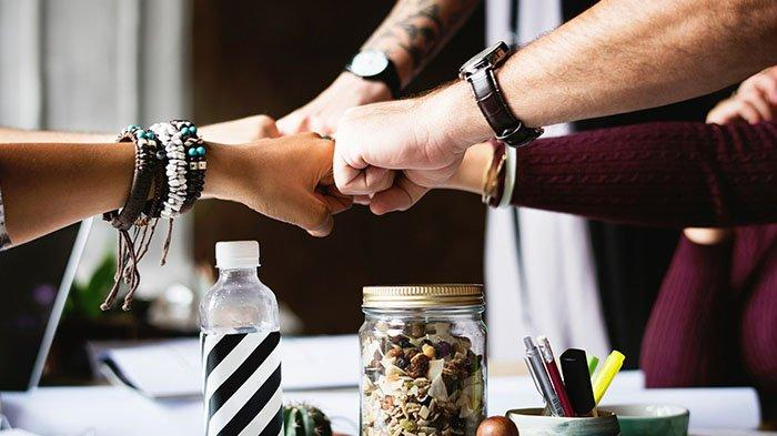 Ramalan Zodiak Karier dan Bisnis Sabtu 11 September 2021: Wow Cancer Ada Peluang ke Luar Negeri