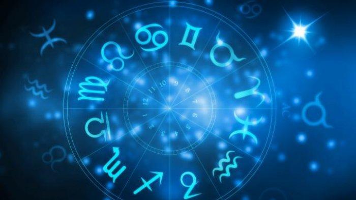 Ramalan Zodiak Besok Rabu 1 September 2021, Besok Virgo Kurang beruntung, Gemini Sedikit Kecewa
