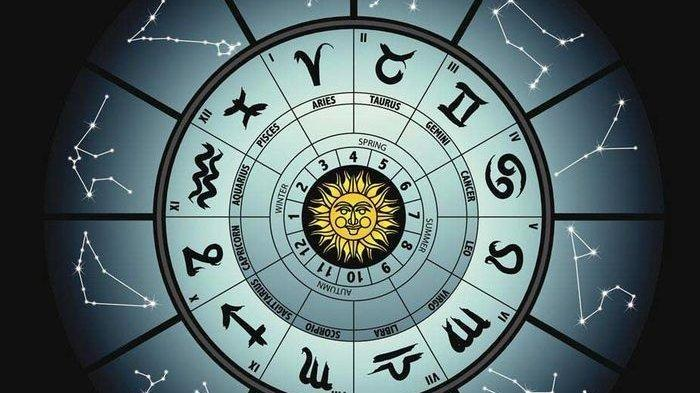 Cek Ramalan Zodiak Besok Sabtu 30 Mei 2020: Hubungan PISCES Sedang Tidak Aman Nih