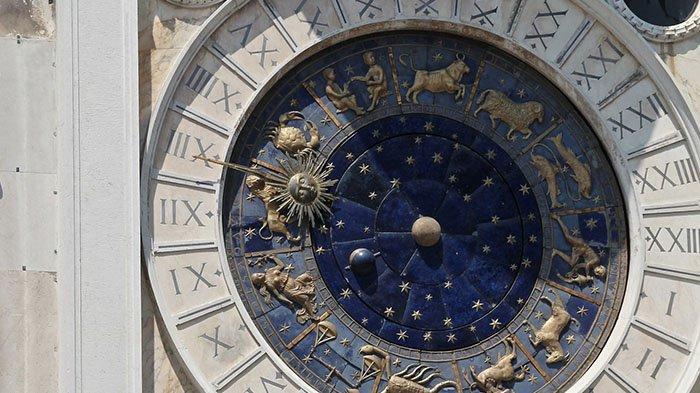 Ramalan Zodiak Taurus, Gemini Selasa 30 Maret 2021, Awas Jangan Boros Pengeluaran