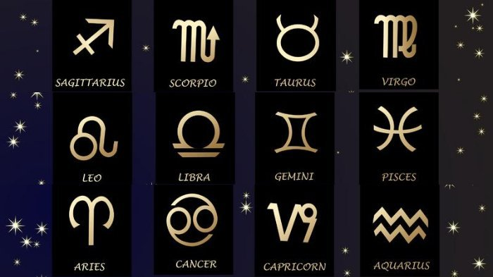 Cek Ramalan Zodiak Besok Selasa 4 Mei 2021: Sebuah Kejadian akan Membuat Virgo Bingung