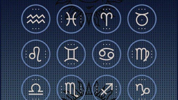 Cek Ramalan Zodiak Besok Rabu 1 Juli 2020, VIRGO Gelisah, AQUARIUS Akan Dapat Kabar Baik