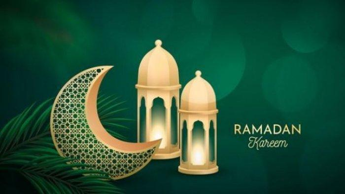Bacaan Niat Sholat Tarawih, Niat Sholat Witir, Niat Puasa Ramadhan dan Amalan di Bulan Ramadhan