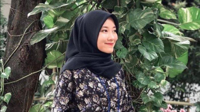 Video Live LIDA 2020, Ini Sosok Rana Safira Mahasiswi UIN Suska Riau yang Wakili Sumbar di LIDA 2020