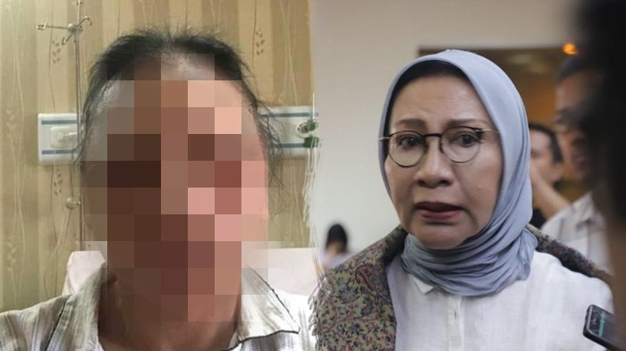 Ratna Sarumpaet Dianiaya di Bandung,Polisi Ungkap Sudah Cek Polsek,Rumah Sakit dan Tak Ada Laporan