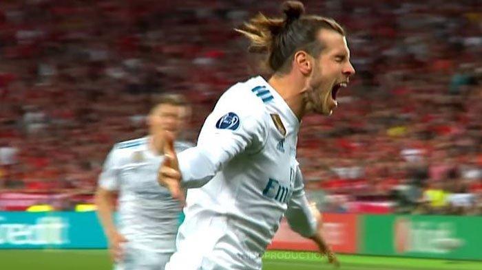 Klasemen Liga Spanyol Terbaru jika Real Madrid Menang dan Barcelona Kandas di Markas Sociedad