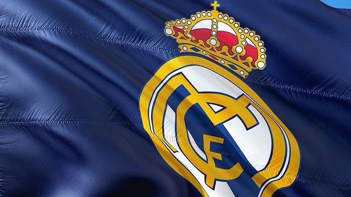 Gara-gara Pemain Ini, Erling Haaland bisa Pilih Real Madrid untuk Melanjutkan Karir Sepakbola
