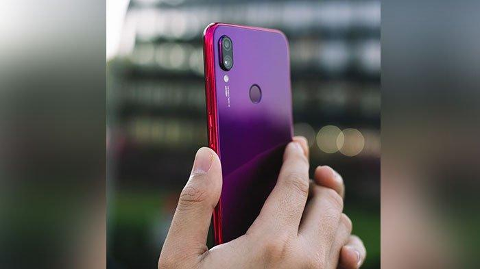 Daftar Harga Handphone Xiaomi April 2020, Redmi Note 8 Pro hingga Mi Note 10 Pro