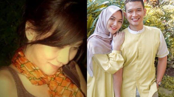 UPDATE Perseteruan Wenny Ariani & Rezky Aditya: Persidangan Ditunda karena Hal Ini