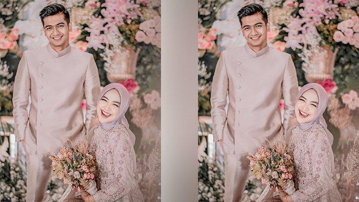 Tanggal Masih Rahasia, Oki Setiana Dewi Bocorkan Persiapan Pernikahan Ria Ricis & Teuku Ryan