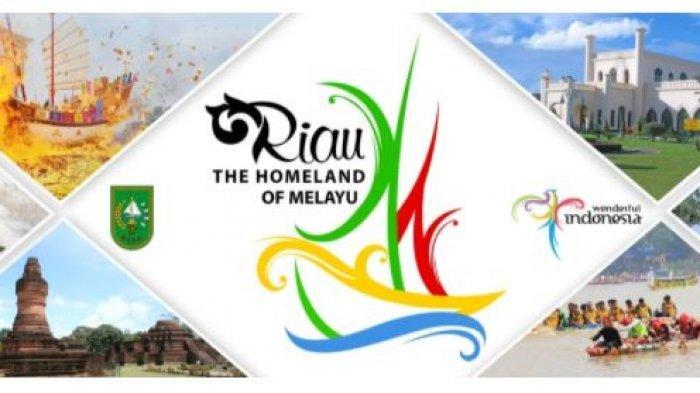Menimbang Hakikat Melayu dalam Pariwisata Riau