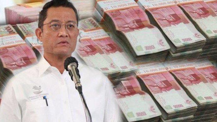 UPDATE Korupsis Bansos Covid-19: Saksi Mengaku Dimintai Uang oleh Pejabat Kemensos