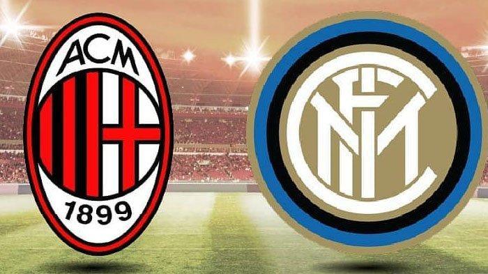 Hakan Calhanoglu Hengkang, Ini Rekam Jejak Saling Bajak Pemain Antara AC Milan dan Inter Milan