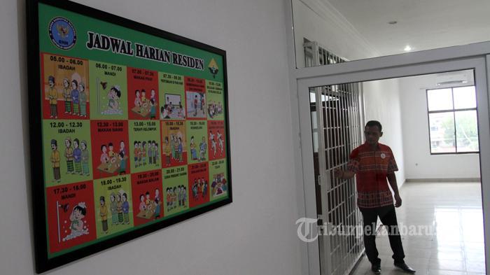 Akuisisi Rumah Sakit Lancang Kuning Dompet Dhuafa Telah Mulai Lakukan Pembenahan