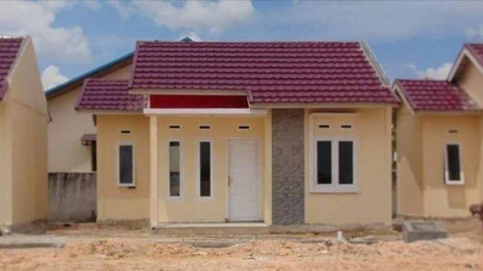 Aqila Permai Tawarkan Rumah Subsidi di Rumbai, Lokasi Strategis dan Dekat ke Banyak Tempat