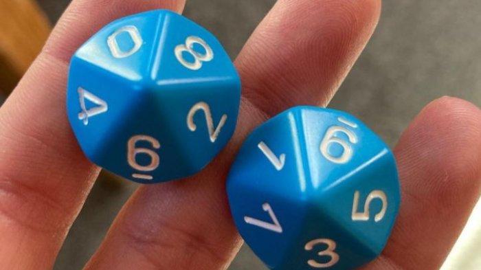 INI Rumus Perkalian Cepat di Dalam Matematika, Mudah Dipahami dan Gampang Diterapkan