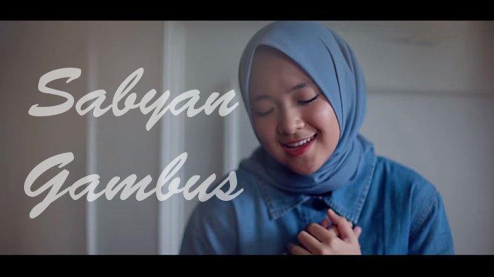 sabyan-deen-assalam-ya-habibal-qolbi-sabyan-download-lagu-nissa-sabyan-gambus-ya-maulana-video.jpg