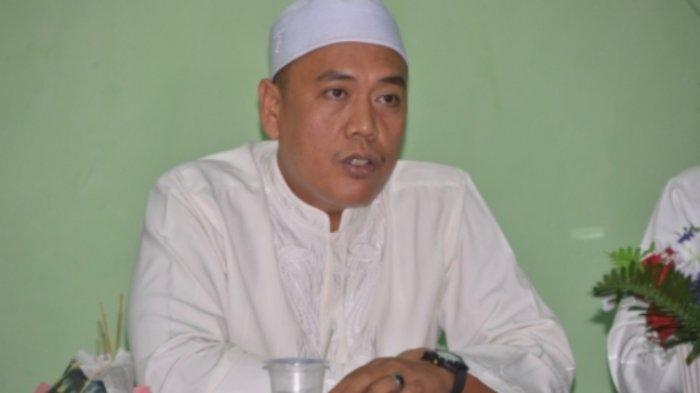 Salat Tarawih di Masjid Diizinkan Gubernur, MUI Bengkalis Minta Warga Perhatikan Protokol Kesehatan