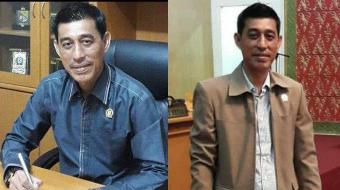 Hari Ini Lembaga DPRD Pelalawan Berduka Seorang Anggota Dewan dan Pendamping Komisi Meninggal Dunia