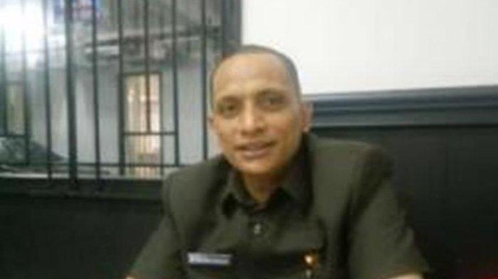 Caleg Tidak Terpilih PAN Laporkan Pengurus DPW PAN Riau ke Zulkifli Hasan, Ini Masalahnya