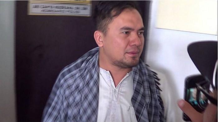Bikin Heboh Usai Bolehkan Saipul Jamil Tampil di TV untuk Edukasi, KPI Akhirnya Minta Maaf