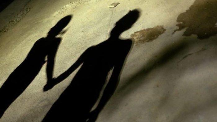 Usai Mendesah-desah, Pasangan Muda-mudi Di Pidie Ini Merintih-rintih Kesakitan Hingga Menangis